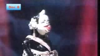 Wayang Golek 2014 - Dawala Jadi Raja 2 Full