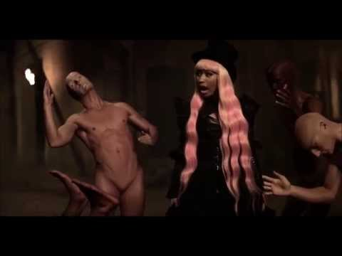 Thumbnail: David Guetta - Turn Me On (Behind The Scenes) ft. Nicky Minaj