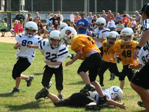 Dubuque Colts 2010