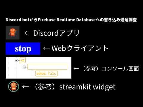 https://www.youtube.com/watch?v=DM3UJJSOG-8&feature=youtu.be