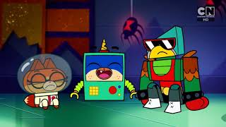 Cartoon Animation Compilation For Kids - Part 1 -  Funny CARTOON
