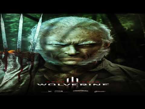 """Download Logan Return (2021) Official TEASER """"Hugh Jackman, Dafne Knee Marvel Studio """"Concept"""