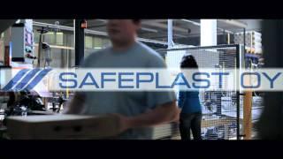 Пластиковая защита для РВД Safeplast(Подробная информация на http://hydravia.ru Производственный франчайзинг, узнай больше на http://h-point.org., 2012-02-22T10:54:43.000Z)