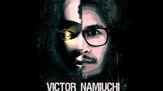 Expressão do Teu Amor - Victor Namiuchi