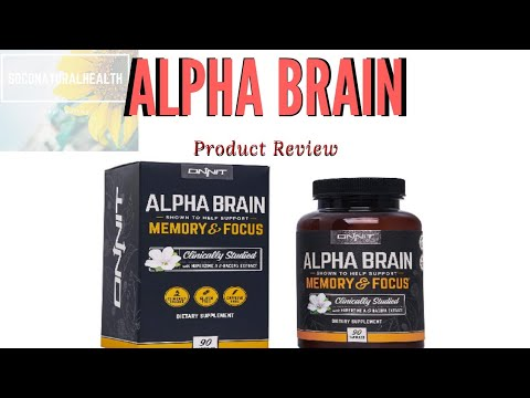 alpha-brain-onnit-review---my-experience