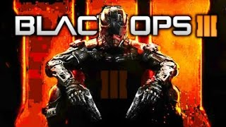 CALL OF DUTY BLACK OPS 3 COMPATIBILITY PACK XBOX LIVE