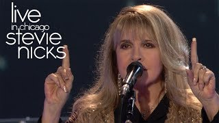Watch Stevie Nicks How Still My Love video