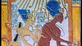 Documentaire   Histoire Antique   Egypte   Les merveilles de l