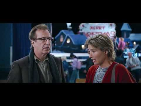 Love actually - Karen and Harry scene