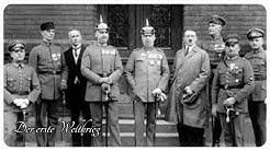 Hitler und Ludendorff - Der Gefreite und der General: An der Front[1/3][DOKU][HD]