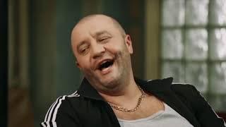 Приколы в законе - На троих приключения Кабана | Фильмы и сериалы Дизель студио  юмор Украина