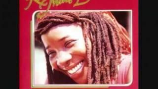 Rita Marley - Good Morning Jah
