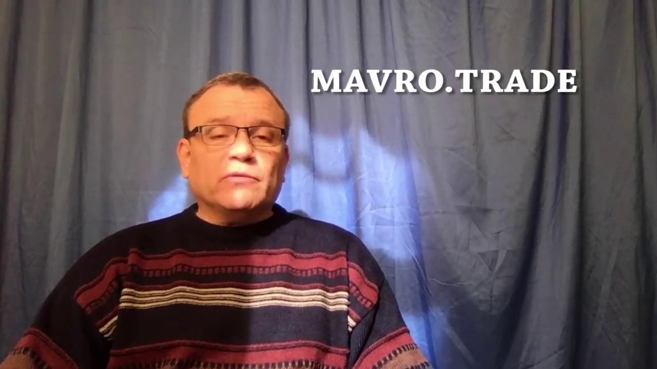 Промоушен, первый лидерский Саммит, Mavro новости