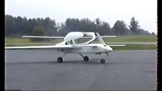 AeroCanard