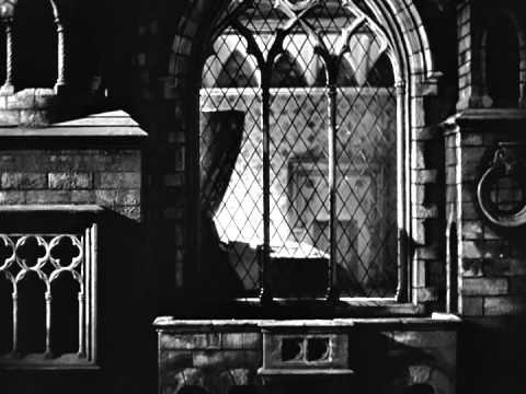 Bernard Herrmann: Citizen Kane (1941)