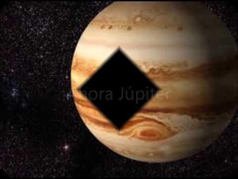 Sistema Solar Montenegro y Wust