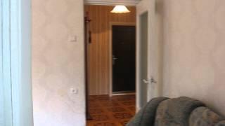 Сдам квартиру в Ялте(, 2013-05-14T17:13:40.000Z)