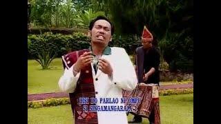 Silopak Trio - Di Aek Sibulbulon (Official Lyric Video) Mp3