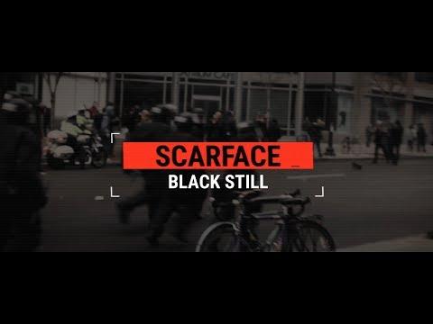 Scarface - Black Still (Official Video)