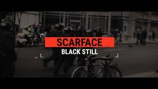 Scarface - Black Still Official Video