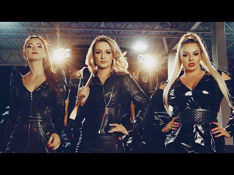 TOP GIRLS - Poczuj Jak Bije Serce (Oficjalny Teledysk) Disco Polo 2020