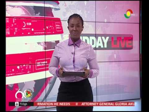 MIdday Live -27/5/2017