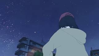 Kid Francescoli - Moon (TikTok Edit)