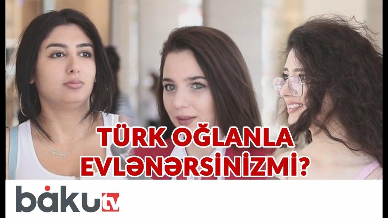 ERDOĞAN BAKÜ'DE ŞOK OLDU.!! HİÇ BEKLEMİYORDU...AZERBAYCAN TÜRKLERİ SOKAĞA İNDİ.!! REKOR KIRAN VİDEO!