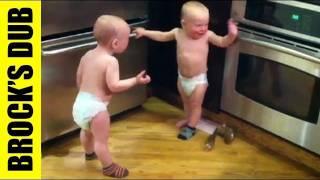 Mafia Babies (Brock