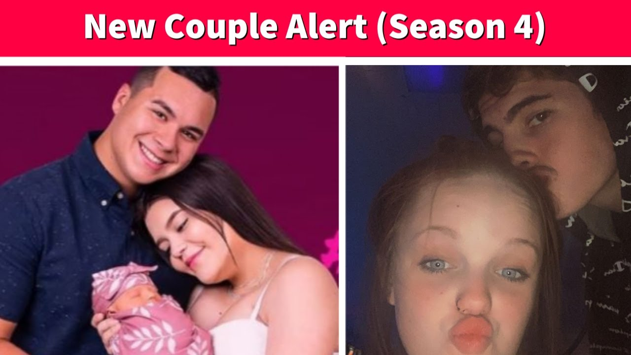 Download 'Unexpected Season 4' All Couples: Where Are They Now? Together or Split?