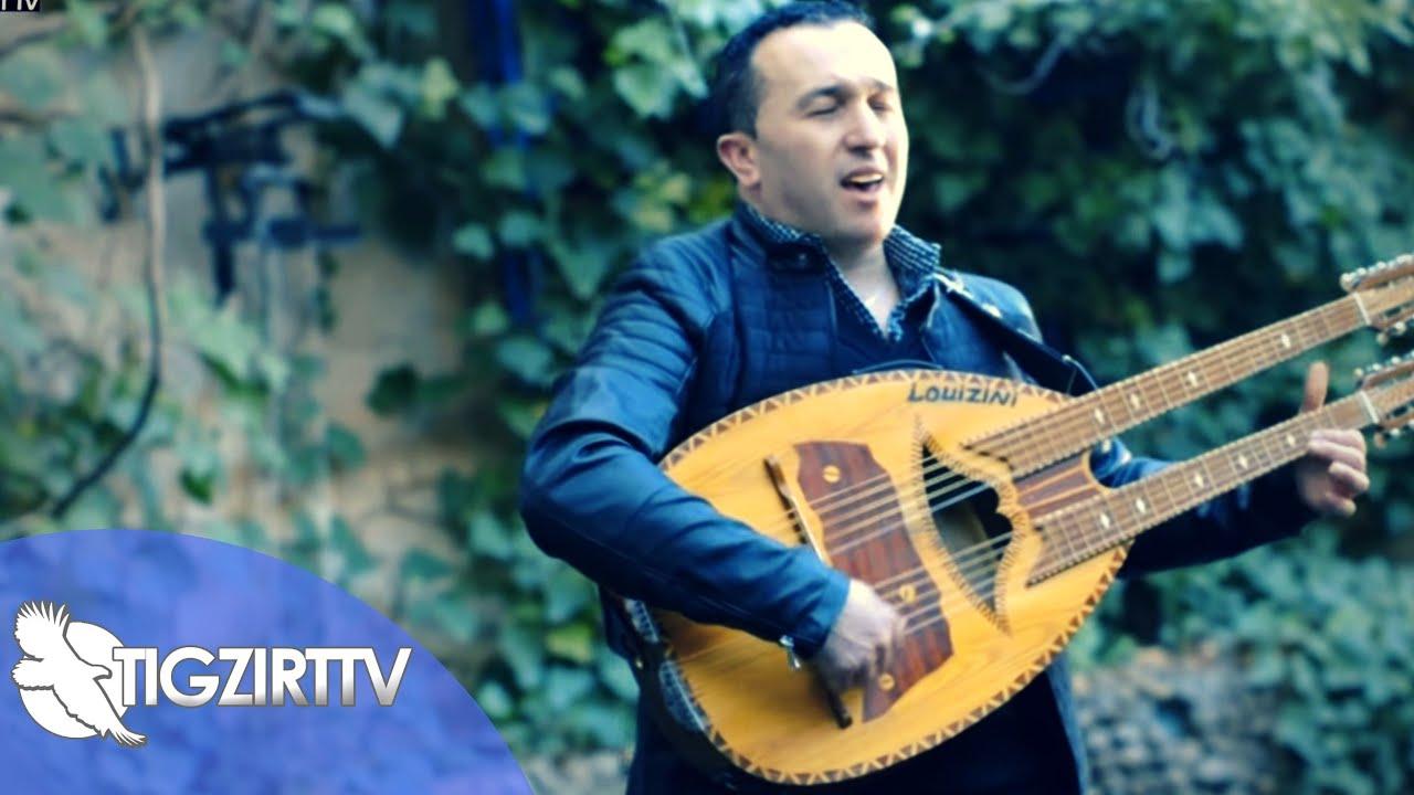 Download Louizini - Dassawen - Clip kabyle