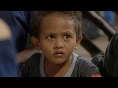 FPJ's Ang Probinsyano February 20, 2017 Teaser