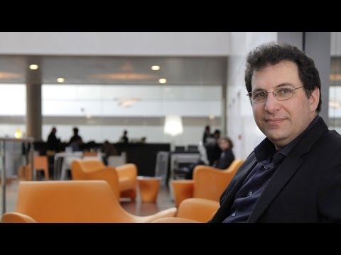 Kevin Mitnick at 2600 The Last Hope