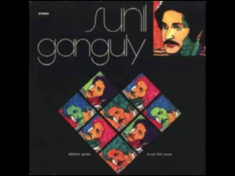 instrumental hindi old bollywood  -1   mehra1985