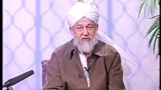 Tarjumatul Quran - Surah al-Mulk [The Sovereignty]: 7 - 31