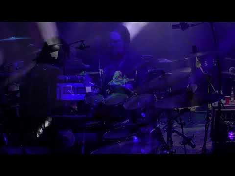 Dark Star Orchestra - Live From Peach Music Festival | 7/1/2021 | Set II | Sneak Peak