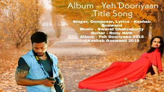 Download Aashiqui 3 leaked Full song