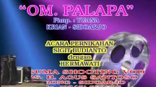 Video Ampunilah Brodin New Pallapa download MP3, 3GP, MP4, WEBM, AVI, FLV Juli 2018