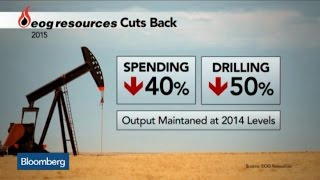 The Oil Crisis: What Will Happen to Production?