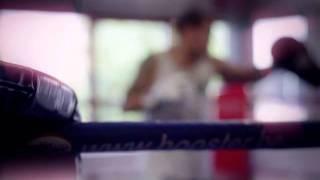 BAMMA 7 - Marshman vs Noon Promo