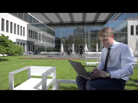 Better begins here - Felix, Consultant Tax Services