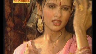 LOKGEET---Ab Meri Patli Kamar Balkhay Tagdi Sone -----(PRAKASH RUTHA)