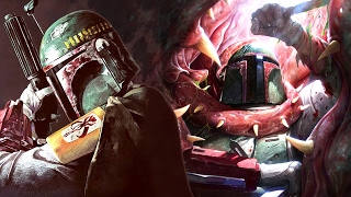 10 interesting facts about boba fett