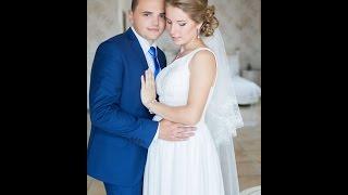 rolik Wedding Sasha & Yana