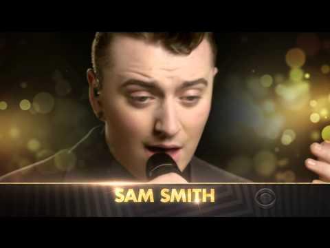 Grammy Promo