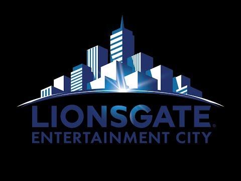 Lionsgate Entertainment City   versión en español