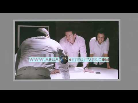 detective-madrid-|-investigaciones-privadas-en-madrid.