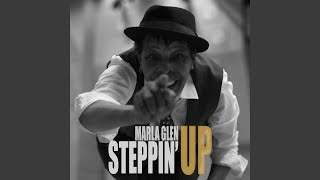 Play Steppin' Up