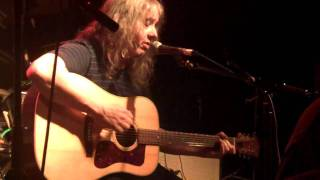 """""""And Then"""" by The Bevis Frond - Live at TT the Bear's Place June 21, 2009"""