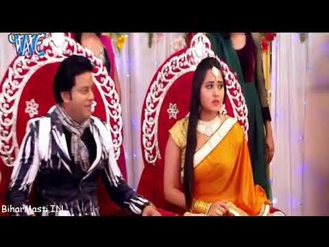 Superhit Khesari Lal Gana MP3 Song 2017